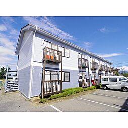 一日市場駅 3.0万円