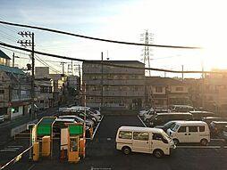 富士ハイホーム