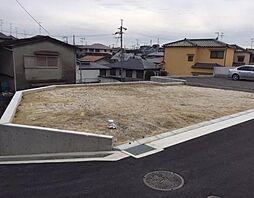 敷地も広い角地