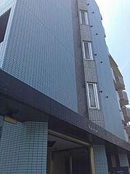 藤沢本町駅 3.6万円