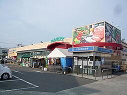 小田原百貨店(...