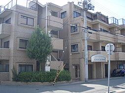 エスポワール六甲道[101号室]の外観
