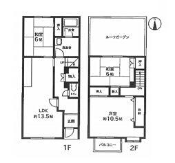 サニーホーム酒匂7号棟