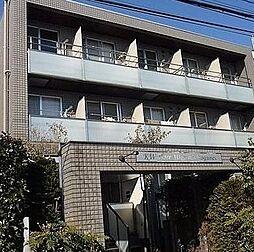 東小金井駅 8.4万円