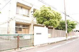 浅香山中学校 ...