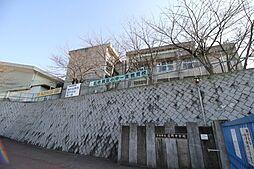 中学校広野中学...