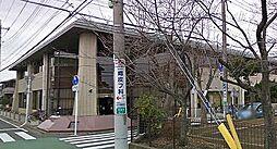 図書館三郷市立...