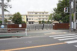 桜井小学校まで...