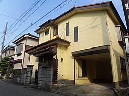 埼玉県越谷市大字弥十郎82-14