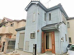 埼玉県八潮市大字大瀬4-26-10