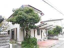 栃木県那須塩原市西栄町13-15