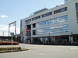 鶴川駅バス約6...