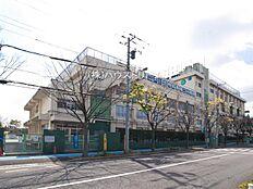 江戸川区立南葛西第二小学校