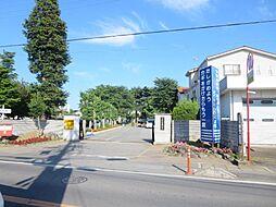 吉田小学校まで...