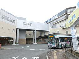浜名病院(90...