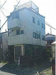 神奈川県平塚市札場町