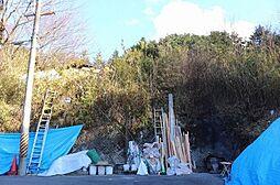 草津市山寺町