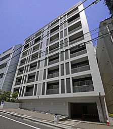 東京メトロ銀座線 溜池山王駅 徒歩2分の賃貸マンション