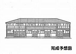 鷲宮駅 5.6万円