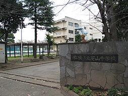 中学校 船橋市...