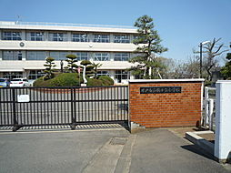 梅ヶ丘小学校