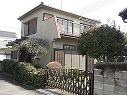 埼玉県熊谷市石原101-4