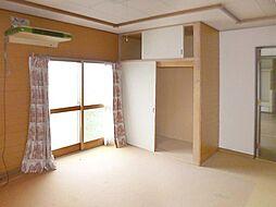 2階 洋室 9...