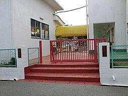みやおか幼稚園