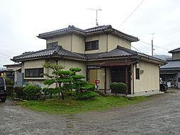 愛媛県西条市氷見乙