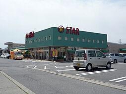 スター栗東辻店...