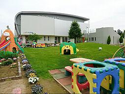 新河岸幼稚園 ...