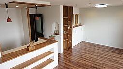 フルリノベーション済み。新しいお部屋で生活できます。