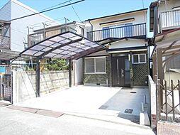 香川県高松市木太町3212-10