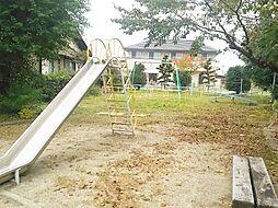 布袋児童公園 ...