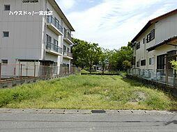 岐阜市柳津町東塚2丁目