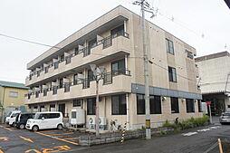 ベル前駅 3.2万円