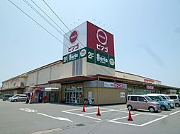 ピアゴ 袋井店...