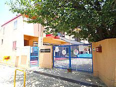 市立園田幼稚園  7m