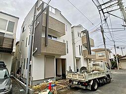 神奈川県鎌倉市坂ノ下