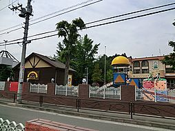 柿の実幼稚園1...