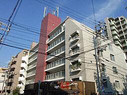 イトーピア六甲道マンション