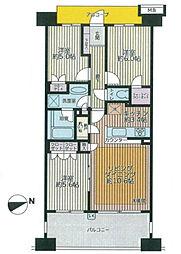 グローブスクエア(9階)
