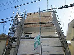 兵庫県神戸市垂水区千代が丘1丁目