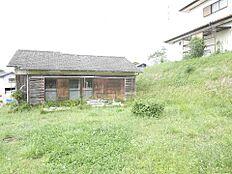 建築条件はございませんので、お好きなハウスメーカーでご家庭に合った間取りで、施工いただけます。