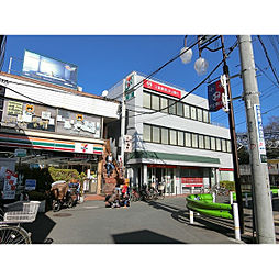 三菱東京UFJ...