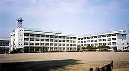 長町中学校