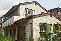 千葉県千葉市中央区大巌寺町
