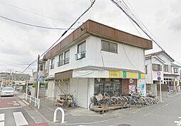 福生駅 5.5万円