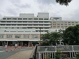 藤沢市民病院ま...