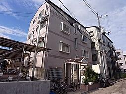萱島駅 1.7万円